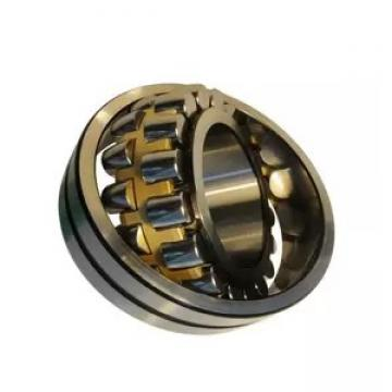 Toyana QJ1984 angular contact ball bearings