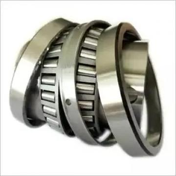 105 mm x 190 mm x 36 mm  NSK N 221 cylindrical roller bearings