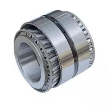 NSK FJL-912L needle roller bearings
